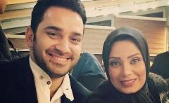 واکنش تند مجری زن تلویزیون بعد از انتشار خبر طلاق از همسرش/مرتضی علی آبادی: قرار نبود خبر جدایی مان رسانه ای شود/رادیو پلاس تقدیم می کند