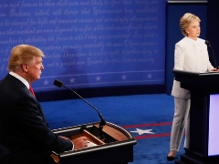 جملات جنجالی ترامپ درباره ایران: به ایرانی ها کلی پول دادیم / آنها از ما زرنگ ترند / باید از آمریکا تشکر کنند