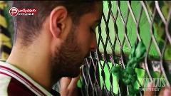 عجیب اما واقعی:معجزه ای که پسر تهرانی را قفل کربلا کرد+ویدیو