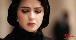 قصه عاشقانه ترانه علیدوستی و شهاب حسینی در شهرزاد، تحت الشعاع دستگیری آقای تهیه کننده/آخرین و جدیدترین خبرها از قسمت دوم شهرزاد وقتی حسن فتحی تنهای تنهاست