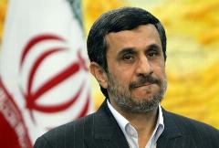 شوخی جنجالی بازیگر سرشناس با محمود احمدی نژاد/ اینستاپلاس تقدیم می کند