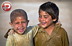 «قلب سفید» به شما میگوید چهطور به جای شعاردادن میتوان به کودکان کار «واقعاً» کمک کرد/ انتقال معصومیت از سر چهارراه به سر کلاس