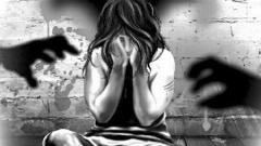 آزارواذیت گروهی دختر نوجوان ایرانی توسط هفت مهاجر افغان