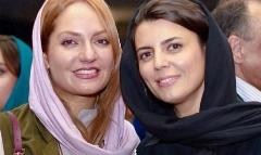 گرانقیمت ترین بازیگر زن سینمای ایران چقدر دستمزد می گیرد؟/فهرستی از دستمزدهای ستاره های زن سینمای ایران در رادیو پلاس