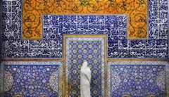 عکس های بی نظیر یک بلژیکی از ایرانِ واقعی