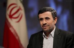 تهدید سنگین احمدی نژاد برای انتخابات: توقع نداشته باشید تنور را گرم کنم/قهر نیستم اما صداوسیما هم نیستم