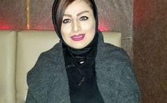 بعد از یک بازیگر ایرانی، مجری زن شبکه جم هم به کشور بازگشت