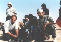 گلایه اصغر فرهادی از روزنامه نگاری که آبرویش را برد! / خاطره جالب یک روزنامهنگار