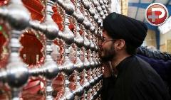 امنیتی ترین تدابیری که ایرانی ها در بزرگترین گردهمایی جهان در کربلا رقم می زنند/ خدمات ویژه بانک ها و بیمه ها برای عاشقان امام حسین (ع)/ اختصاصی تی وی پلاس