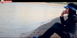 داعش، جشن تولد این دختر ستاره ایران را به خون کشید/قهرمان بی رقیب قایقرانی ایران از مدال طلای بعد از شهادت پدرش در کرکوک می گوید/راسپینا قویدل در گفتگو با شبکه تی وی پلاس