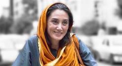 این بازیگر ایرانی رکورددار اعدام شدن است!/ستاره زنی که زندگی مردهای متاهل را بهم می ریزد/آقای هنرپیشه سلطان زن شدن است/پرونده ای درباره بازیگرانی که رکورددار بازی در یک نقش هستند