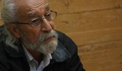 اولین گفتگوی بازیگر تازه از جم برگشته به ایران:  فعلا کارم دادسرا رفتن است
