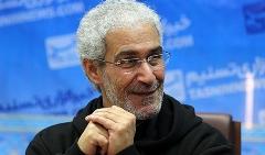 واکنش غیرمنتظره خواننده انقلابی: اگر مداح بودم که وضع مالی ام توپ بود!/غلام کویتی پور در گفتگو با رادیو برگر