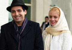 بازیگر سرشناس سینمای ایران داستان جدایی از همسرش را به زبان آورد
