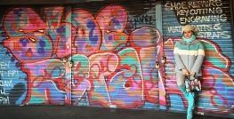 قلب سوپراستارهای ایرانی برای کدام شهرهای دنیا می تپد؟/الناز شاکردوست، بهرام رادان، میترا حجار و... وطن دوم شان کجاست؟/رادیو پلاس