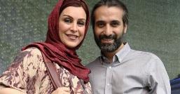 داستان مراسم ازدواج لوکس بازیگر زن ایرانی در دوبی/جذاب ترین حرف های ماه چهره خلیلی در تی وی پلاس