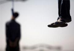 قتلی که قهرمان کشتی ایران را به اعدام محکوم کرد
