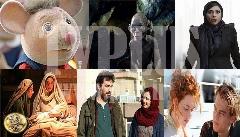 ستاره هایی که میلیاردرها پول به پایشان ریخته شد/پرفروش ترین فیلم های تاریخ سینمای ایران و جهان را بشناسید/رادیو پلاس