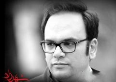 علت بازداشت تهیه کننده میلیاردر شهرزاد اعلام شد
