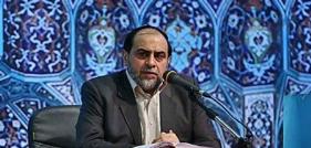 صاحبان فیشهای نجومی در نمازجمعههای قم و تهران شلاق بخورند/پیشنهاد عجیب رحیمپورازغدی