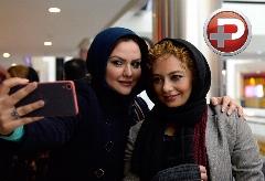 مجری زن تلویزیون ایران: انتشار آن عکس ها برایم گران تمام شد/ قصد ندارم باز هم ممنوع التصویر شوم/ مجری هایی داریم که با رابطه بازی پیشرفت می کنند/ نیلوفر امینی فر در گفتگو با تی وی پلاس