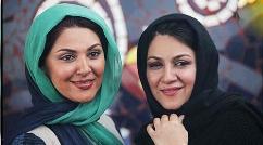 ستاره اسکندری: با قضاوت های بی رحمانه شان زهرا امیر ابراهیمی را نابود کردند/چند بازیگر خانم گفتند تصاویر پوپک گلدره را پاک کنید، به غیرتم برخورد/قسمت دوم یک گفتگوی جذاب با خانم بازیگر در شبکه تی وی پلاس