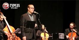 حاشیه در کنسرت خواننده سرشناس+ویدیو