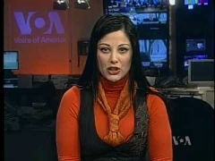 ناگفته های مجری زن سرشناس از آزار و اذیت جنسی همکار مردش در شبکه ماهواره ای