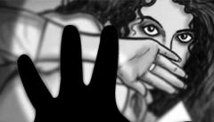 آزار و اذیت وحشیانه دختر چهارده ساله توسط پنج پسر جوان/حوادث روز