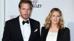 هنرپیشه سرشناس سینما برای سومین بار ازدواج کرد