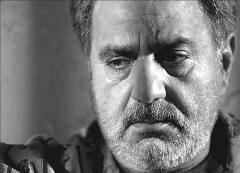 حمله شدید پرویز پرستویی به روزنامه کیهان/دفاع تمام قد از بهرام بیضایی: آقای شریعتمداری بس کنید