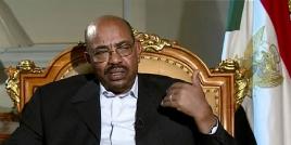 سفارت ایران را نابود می کنیم!/بعد از عربستان، حالا سودان برای قدرت خاورمیانه شاخ و شانه می کشد!