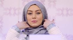 واکنش تند سحر قریشی به آرایش و جراحی های پلاستیک پسرها و چالش بدون آرایش خانم های بازیگر ایرانی: واقعا مردانگی از بین رفته است!/درحاشیه مراسم اولین قرارداد تبلیغاتی سحر قریشی با برند سرشناس لنزهای رنگی در ایران
