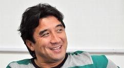 جادوگری با ادرار! /اظهارات عجیب خداداد عزیزی درباره جادوگری در فوتبال ایران