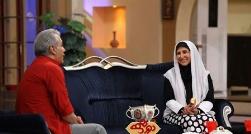 ازدواج ناموفق، علت غیبت 10 ساله بازیگر معروف زن در تلویزیون
