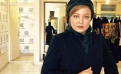 اشتباه فاحش و باورنکرنی پزشکی گریبان بازیگر زن ایران را هم گرفت/رزیتا غفاری از بی مسئولیتی یک جوان پرده برداشت/رادیو اکتیو