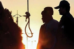جوان اعدامی وقتی درخواست مادر دوست دخترش را خواند شوکه شد؛ رضایت می دهیم به شرطی که ...