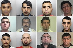 آزار وحشیانه دختر مست در پارتی توسط دوازده مرد