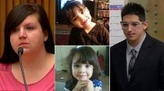 آزار و اذیت وحشیانه و تجاوز به دختر سه ساله؛ متهم اعدام می شود