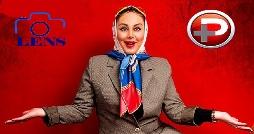 از اعتراف نابهنگام بازیگر زن مشهور در برنامه احسان علیخانی تا اشک هایی که برای کاندید شدن ریخته شدند؛ ناگفته هایی از زندگی چهره خندان سینما و تلویزیون ایران، بهنوش بختیاری