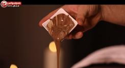 پاتوق شمال شهر پولدارهای تهرانی وقتی با شمع و شکلات و سبک تایلندی ماساژت می دهند/این مرکز لوکس ماساژ ریلکسی و آرامش را بهتان هدیه می کند/پاتوق تی وی پلاس تقدیم می کند