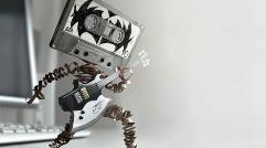 ریمیکس بُمب آخرین هفته پاییز؛ حامد همایون، بنیامین، بابک جهانبخش و کلی ستاره محبوب موسیقی ایران/از تی وی پلاس بشنوید و دانلود کنید