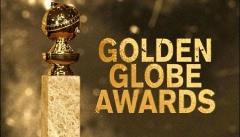 درخشش دوباره فیلم اصغر فرهادی؛ «فروشنده» نامزد بهترین فیلم خارجی گلدن گلوب شد