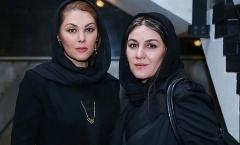 حمله تروریستی داعش در یک قدمی بازیگر زن سینمای ایران: یک شبه پاریس غرق خون شد/گفتم چرا باید اینجا بمیرم؟/فراستی وقاحت را در تلویزیون ترویج می دهد/قسمت سوم گفتگو با ستاره اسکندری