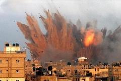 تهران فرمان حمله را صادر کرد/خون مردم به گردن ایران است!/تحولات یمن از نگاه رسانه آمریکایی