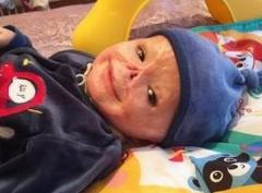 فاجعه در بیمارستان، نوزاد تازه متولد شده را تا مرز مرگ برد؛ پرستار نوزاد را در تخت گذاشت و چند دقیقه بعد از ترس فریاد کشید