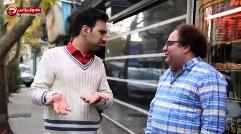 ترفندهای درگوشی معروف ترین رستوران باز ایران برای پیدا کردن یک جگرکی توپ و عالی؛ تیسترپلاس خفن ترین جگرکی تهران را به شما معرفی می کند؛ تیسترپلاس تقدیم می کند- قسمت دوم