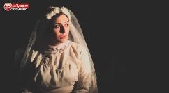 ستاره زن سینمای ایران این بار در جنگ سوریه نقش آفرینی می کند/باران کوثری از حلب و رُل جدیدش در نمایش 963+ می گوید/گزارش اختصاصی از پشت صحنه تمرینات یک گروه تئاتر