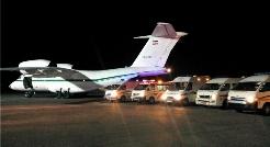 خودکشی یک مسافر ایرانی در توالت هواپیما!