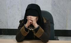 مادر شیرازی نوزاد 5 ماهه خود را به آتش کشید: دخترم مثل یک گلوله آتش شده بود و گریه میکرد